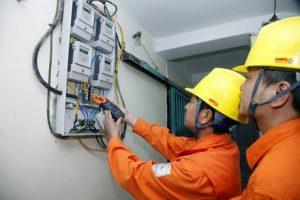 Dịch vụ sửa chữa điện nước tại nhà quận 3