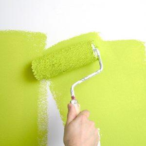 Báo giá dịch vụ sơn nhà ở tại quận 7