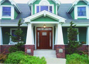 Báo giá dịch vụ sơn nhà quận 4