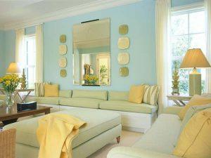 báo giá dịch vụ sơn nhà ở tại phú nhuận