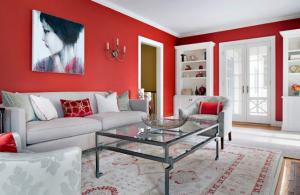 Báo giá dịch vụ sơn nhà ở tại tân bình