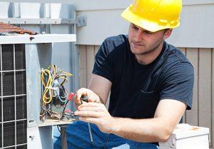 Dịch vụ sửa chữa điện nước tại nhà quận 7