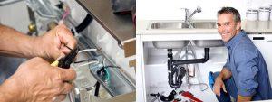 Dịch vụ sửa chữa điện nước tại nhà quận 8