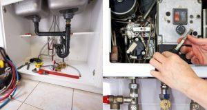 Dịch vụ sửa chữa điện nước tại nhà bình thạnh
