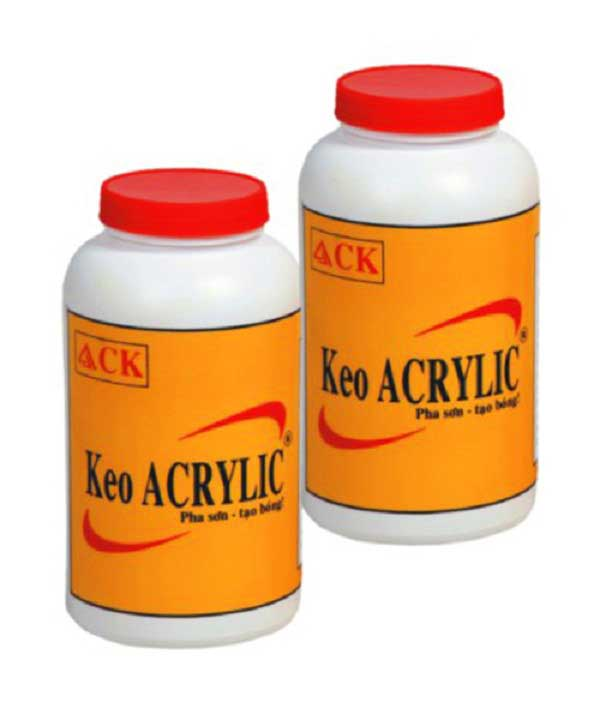 Xem ngay 5 loại keo chống thấm dột hiệu quả được tin dùng nhất hiện nay