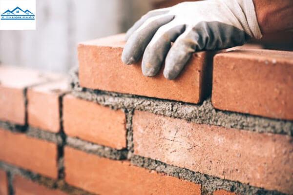 Đơn giá khoán nhân công xây dựng bao nhiêu 1 M2 CTy Ý Thuận Phát