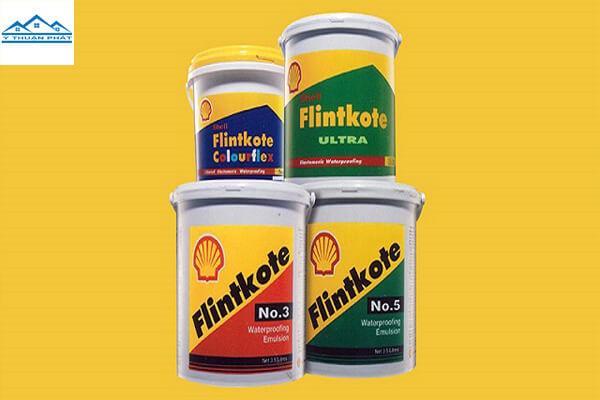 Flinkote là gì? Hướng dẫn sử dụng Flinkote